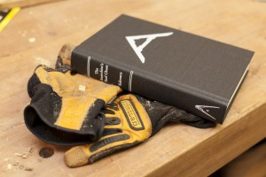 The Anarchist's Tool Chest by Christopher Schwarz