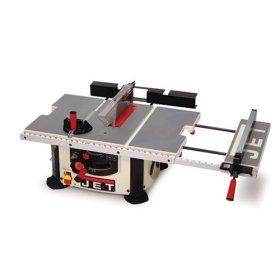 benchtop table saw