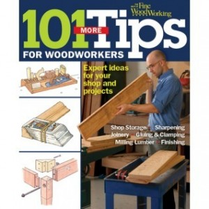best tips from finewoodworking