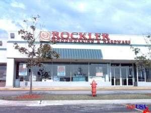 best woodworkers rockler