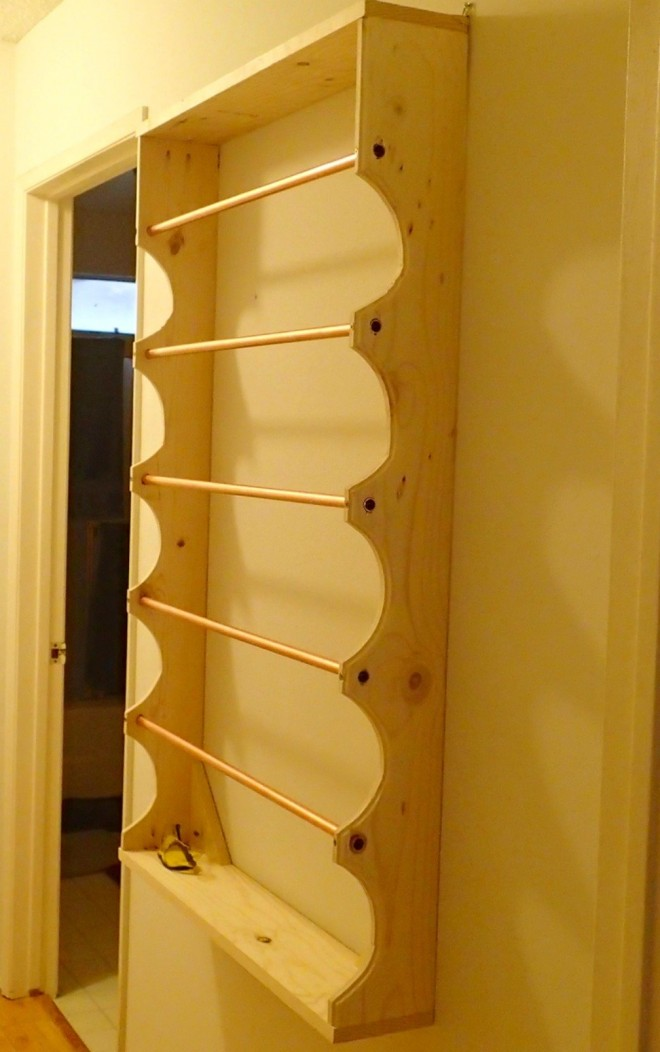 do it yourself wood projects for beginners. Black Bedroom Furniture Sets. Home Design Ideas