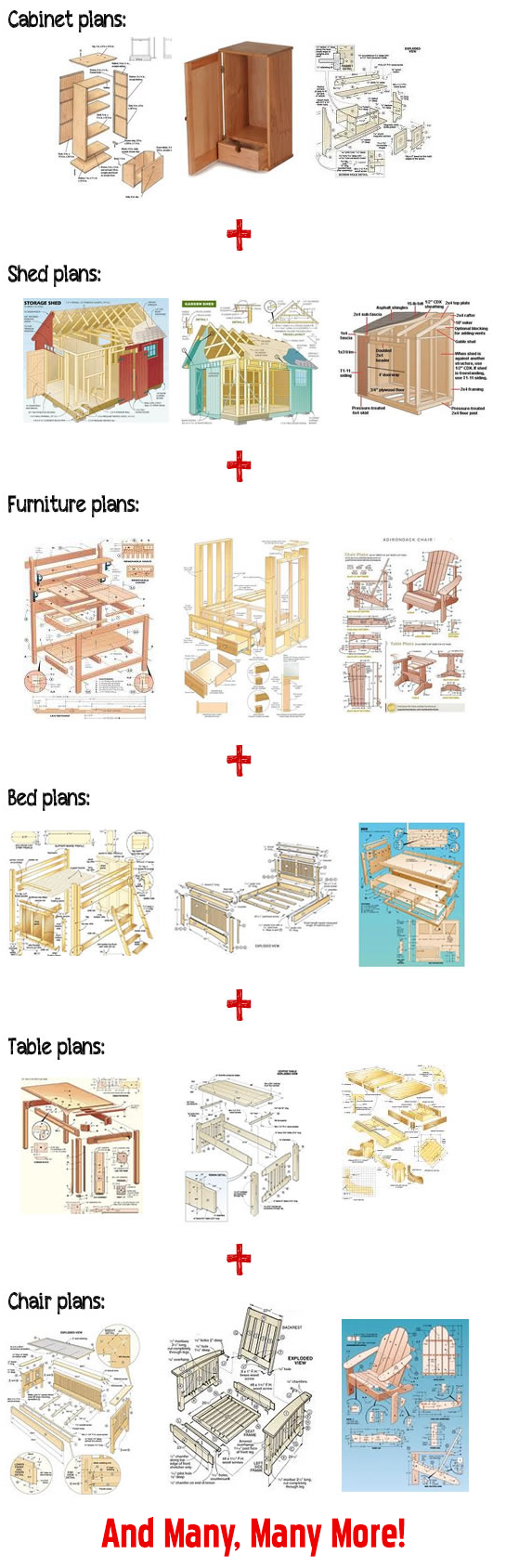 freewoodworkingplans