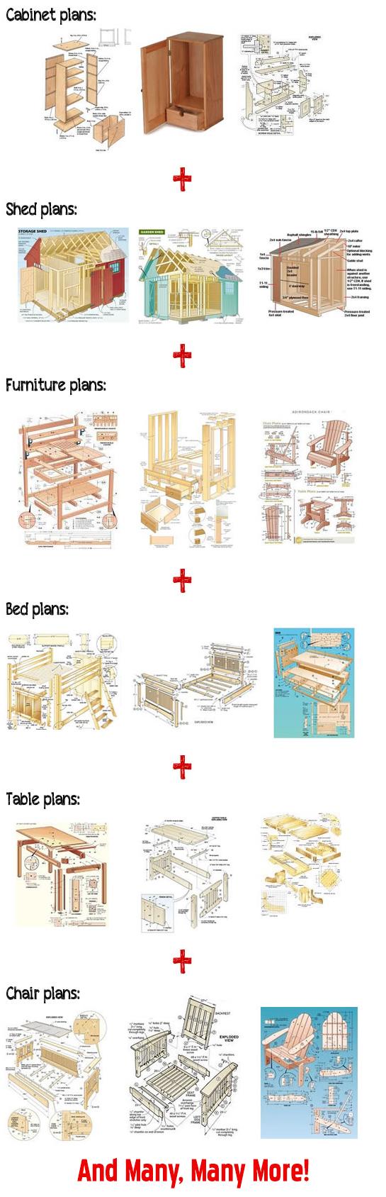 freewoodworkingplans