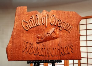 Woodworking In Portland Oregon