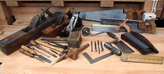 must have woodworking tools