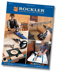 How To Get Free Detailed Woodworking Catalogs Fast