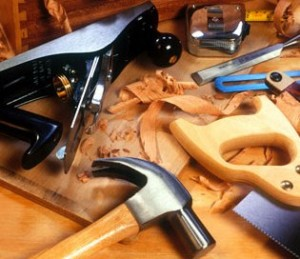 simple woodworking project ideas