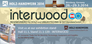 woodworking show holzhandwerk germany