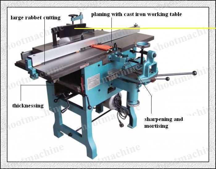 Woodworking Machines Archives Mikes Woodworking Projects