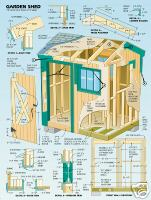 my shed plans example design