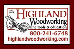 best woodworking supply stores 2