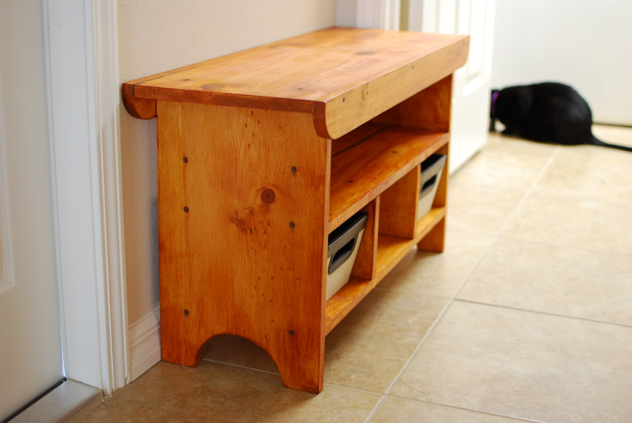 easy wood projects for beginners Woodworking is a fabulous hobby but for the beginner woodworker, starting with simple and useful projects is often the best way to begin so here are some easy.