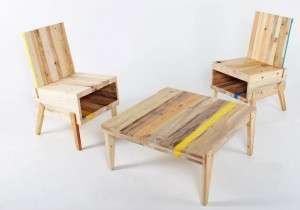fine wood furniture