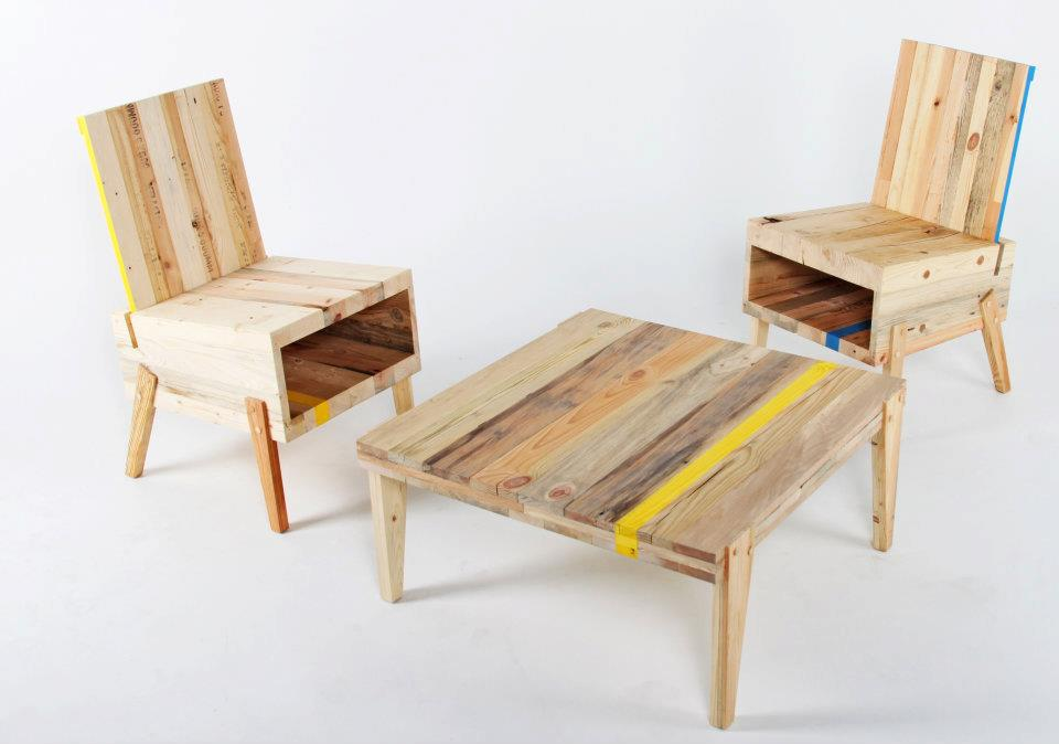 4 Fine Wood Furniture Ideas From, Wood Furniture Ideas
