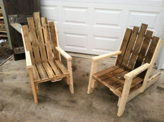 5 Fun Woodworking Projects Amazing Plans