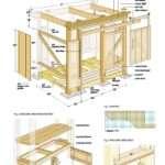 Free Woodworking Plan 2