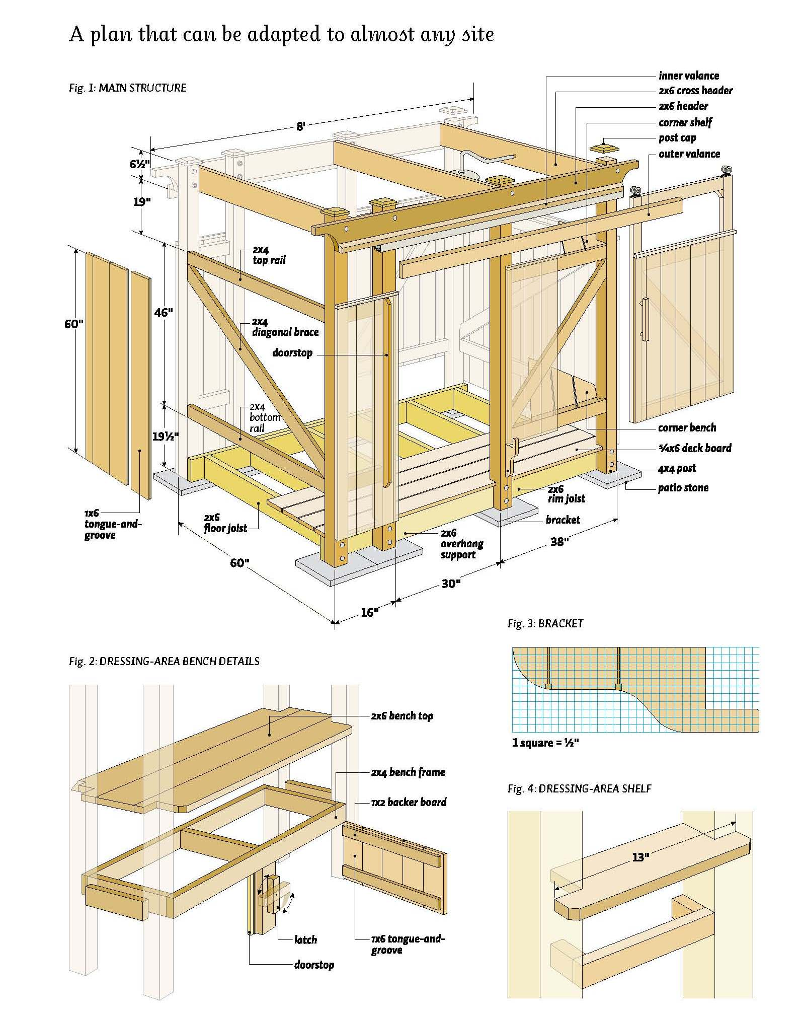 150 Free Woodworking Project Plans Mikes Woodworking Projects