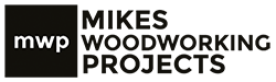 Mikes Woodworking Projects