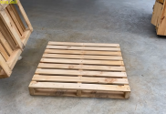 old wood pallets uses